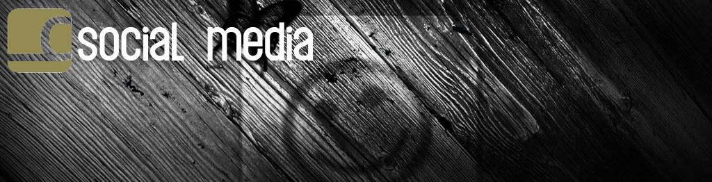 marketing, publicidad, social media, community manager, community management, CM, SMM, Social Media Marketing, Redes Sociales, LinkedIn, Xing, Facebook, Twitter, Marketing online, Marketing 2.0, comunica2punto0, Comunicación, Communication, Advertising, Add, ixuxuxuu, videomarketing, consultoria de marketing, formador redes sociales, formador freelance redes sociales, formador social media, Pinterest, ricardollera, ricardo llera, España, Spain, Madrid, Alcobendas